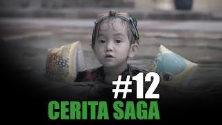 getlinkyoutube.com-SAGA PENGEN PIPIS DI KOLAM RENANG   #CeritaSaga - 12