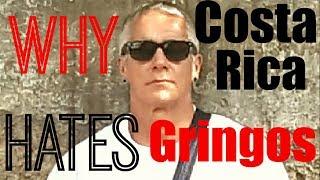getlinkyoutube.com-Why Costa Rica HATES Gringos- EXPLAINED