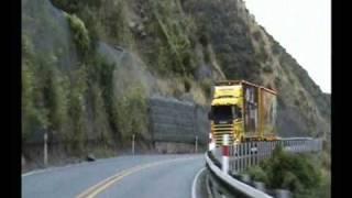 getlinkyoutube.com-trucking scania 580 v8 sound