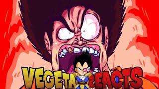 getlinkyoutube.com-Vegeta Reacts To Dragon Ball Zee 2