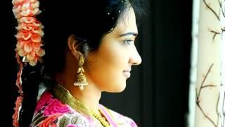 Kukado Bolo Savare a mama Banjara Audio Song/BANJARA VIDEOS