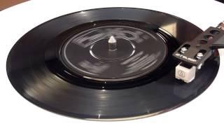 Stevie Wonder - Superstition - Vinyl Play