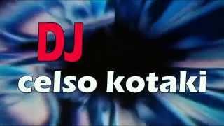getlinkyoutube.com-ABERTURA FLASHBACK DJ CELSO KOTAKI
