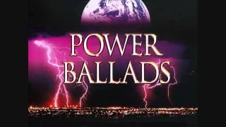 getlinkyoutube.com-Power Ballads CD1