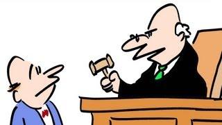 getlinkyoutube.com-7a9rian | لغز القاضي والمتهم