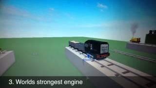 getlinkyoutube.com-My ROBLOX remake of Thomas (5 ROBLOX clips)