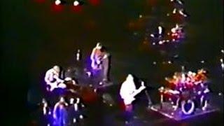 getlinkyoutube.com-PinkFloyd Momentary Lapse of Reason Tour 1988 Japan(Live Sound)