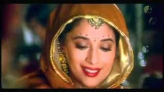 getlinkyoutube.com-Mujhse Judaa Hokar..............Madhuri Dixit