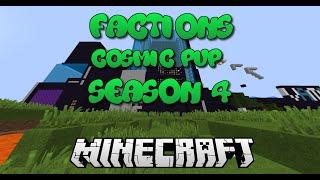 "getlinkyoutube.com-""All Derp Pvp!"" Minecraft Factions Cosmic Pvp Jungle Planet #17 w/MsterHunter"