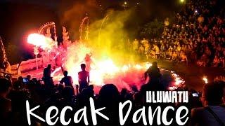 getlinkyoutube.com-Kecak Dance | Uluwatu Bali | Fire Dance