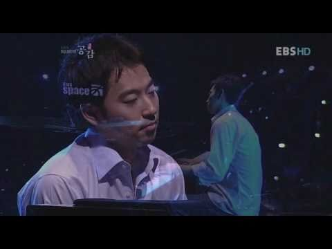 Destiny of Love (Live) - Yiruma
