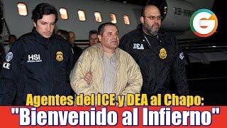 getlinkyoutube.com-El Chapo a Cárcel de Supermáxima Seguridad