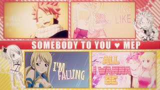 getlinkyoutube.com-FKS ♥ Somebody To You || PUBLIC ᴹᴱᴾ