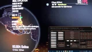 getlinkyoutube.com-Como Hacer Un Unlock All en Cod Bo2/HowToUnlockAll