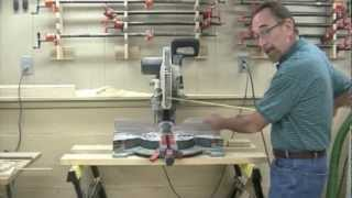 getlinkyoutube.com-Miter Saw Stand Design.mov