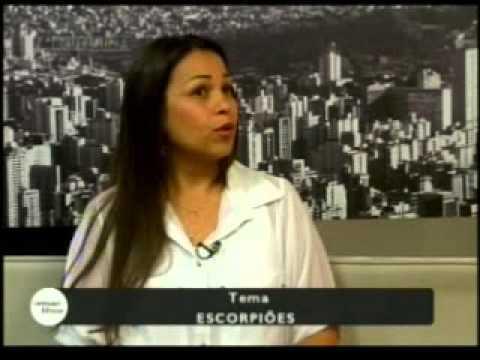 ByControl - Opinião Minas 13-01-14 - Cuidado com os escorpiões
