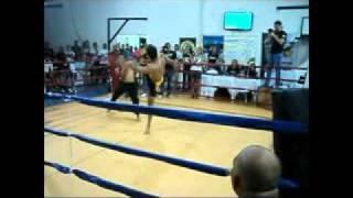getlinkyoutube.com-REVOLUÇÃO V8 MMA