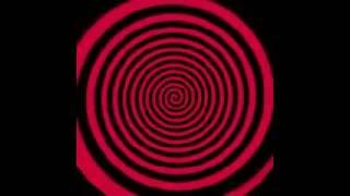 getlinkyoutube.com-Erotic Hypnosis for an INTENSE ORGASM