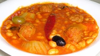 Download cuisine tunisienne for Cuisine tunisienne