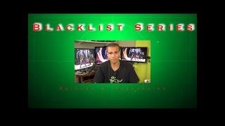 getlinkyoutube.com-Blacklist Episode 4: VeganGains