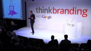 "getlinkyoutube.com-Think Branding, with Google - Conference Keynote - ""Branding in the New Normal"""