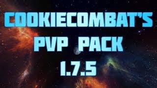 getlinkyoutube.com-EPIC CookieCombat's PvP Resource Pack [1.7.5]