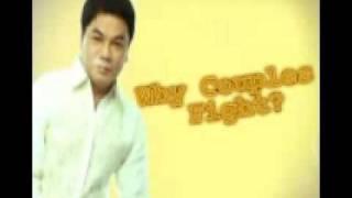 getlinkyoutube.com-pastor ed lapiz - why couples fight.wmv