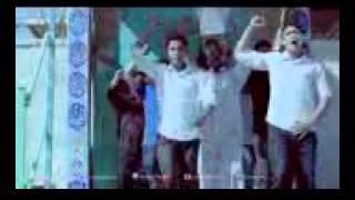 getlinkyoutube.com-الرادود احمد الساعدي (سيد الطيبين)