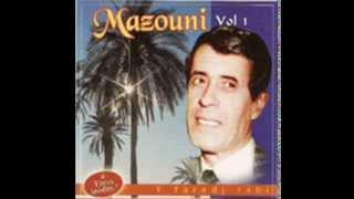 getlinkyoutube.com-mazouni ya fati7a