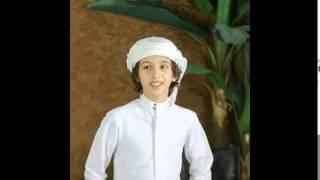 getlinkyoutube.com-رد على خالد ونايف  أبناء زياد بن نحيت ( يا خالد اسمع ) مقطع من القصيدة