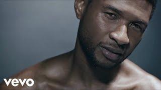Usher - Good Kisser width=