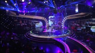 getlinkyoutube.com-Ceria Popstar 3: Konsert 4 - Fikry & Alyah (Aku Dan Dirimu)