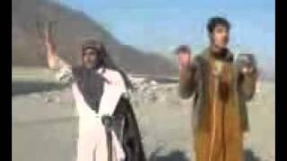 pashto new song rahim shah asma lata very nice songs.3gp