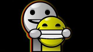 getlinkyoutube.com-Black Ops 3  - MAKE YOU SMILE - Emblem Tutorial
