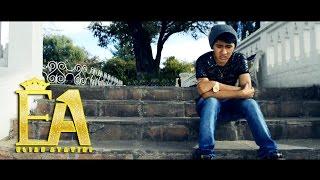 getlinkyoutube.com-Yo La Queria - Elias Ayaviri Rap Triste 2017 VIDEO OFICIAL HD