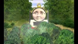 getlinkyoutube.com-HOTR Scene Remake: Thomas Meets Hiro.