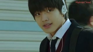 getlinkyoutube.com-[YeoYoo] BEAST_Fiction MV - Yeo Jin Goo & Kim Yoo Jung Ver.