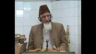getlinkyoutube.com-Hazrat Usman RA kay Fazail Aur Shahadat - Imam Ibn Taiymiya Ka Sahaba Ki Ismat Per Mauqaf