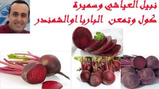 getlinkyoutube.com-نبيل العياشي وسميرة في كول وتمعن الباربا اوالشمندر
