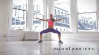 getlinkyoutube.com-Shrink Session: Tone Your Body, Expand Your Mind