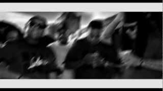 King L - Money Team (feat. Bighomie Doe)