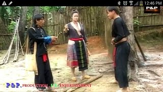 getlinkyoutube.com-Hmong Movie  - Daim Iav Part 1 Full Movies