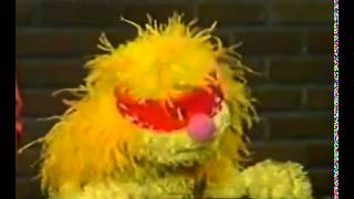 getlinkyoutube.com-Sesame Street Episode 2645