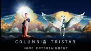 getlinkyoutube.com-Columbia Tristar Home Entertainment
