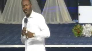 getlinkyoutube.com-#Apostle Johnson Suleman(Prof) #Courtship And Dating #1of3