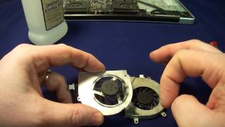 getlinkyoutube.com-How to quickly fix laptop cooling fan and resume normal operation of the computer MAH02617