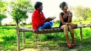 Latest Haryanvi Songs 2014/2015 - I Am Sorry Ji - Majnu Ka Potta