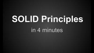 getlinkyoutube.com-SOLID Principles