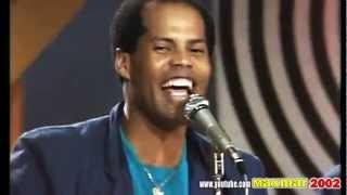 getlinkyoutube.com-VIDEO - Wilfrido Vargas (Lo ajeno se deja quieto)- (DOMINICANO) (MERENGUE CLASICO) '70, '80, '90)