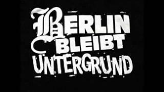 getlinkyoutube.com-Meine Stadt Mr.Hodn